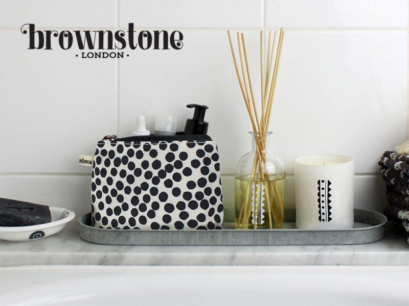 Brownstone London