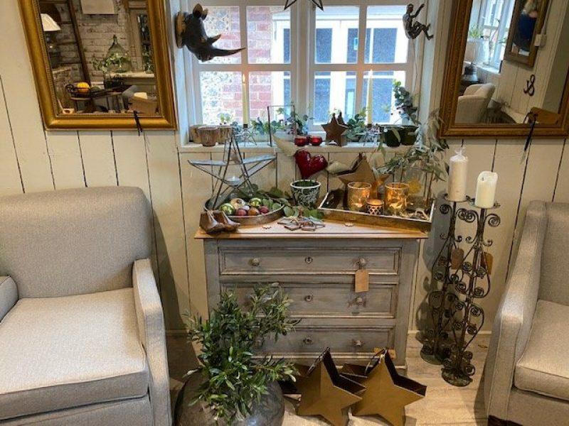 Chalton Interiors Gifts shot