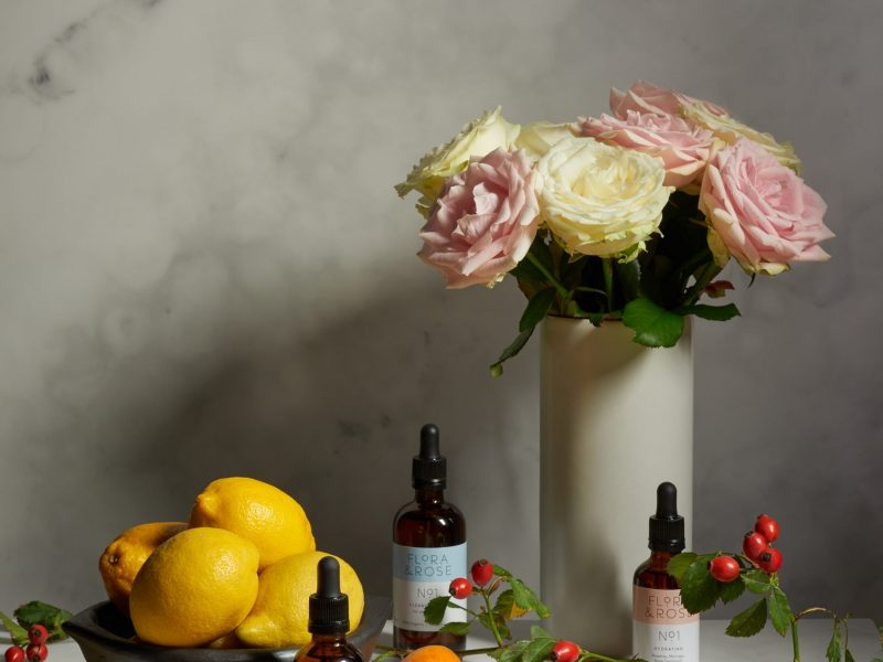 flora&rose.21